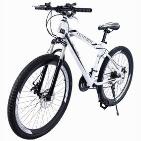 Bicicleta Dyno Roadster 26 en Mercado Libre México
