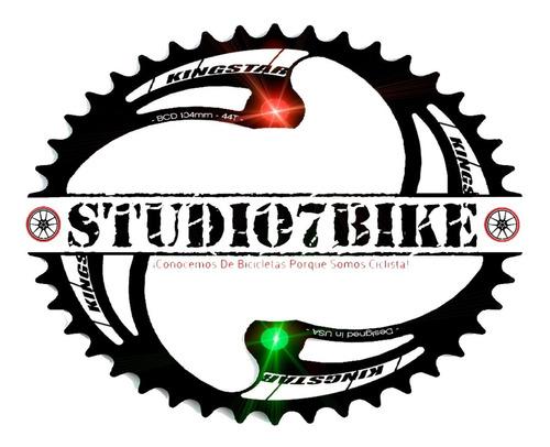 bicicleta montañera de aluminio mosso hidraulica aro 29