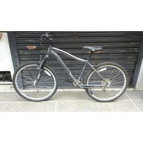 Bicicleta Montañera Rin 26 Marin