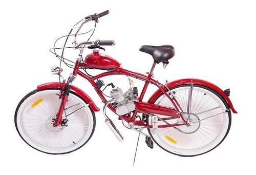 bicicleta moskito mosquito moto bicimoto oferta casa imperio