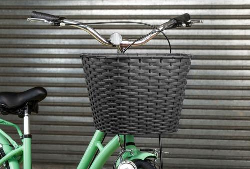 bicicleta motomel fontana rodado 28 tamburrino motos