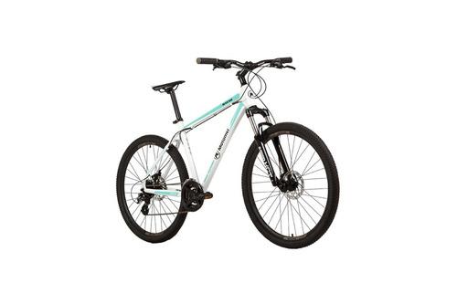 bicicleta motomel maxam 375 rodado 27,5 24 vel disco mec