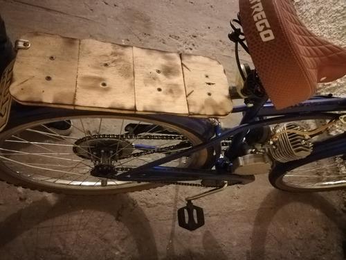 bicicleta+motor moto bicicleta+motor moto