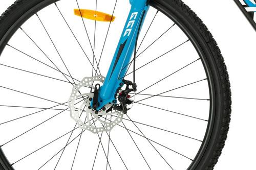 bicicleta mountain bike fierce rodado 29 21 velocidad cuotas
