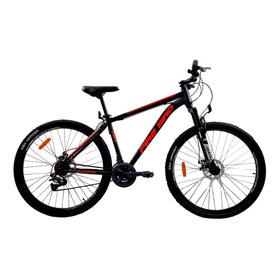 Bicicleta Mountain Bike Fire Bird Rodado 29 Shimano 21v