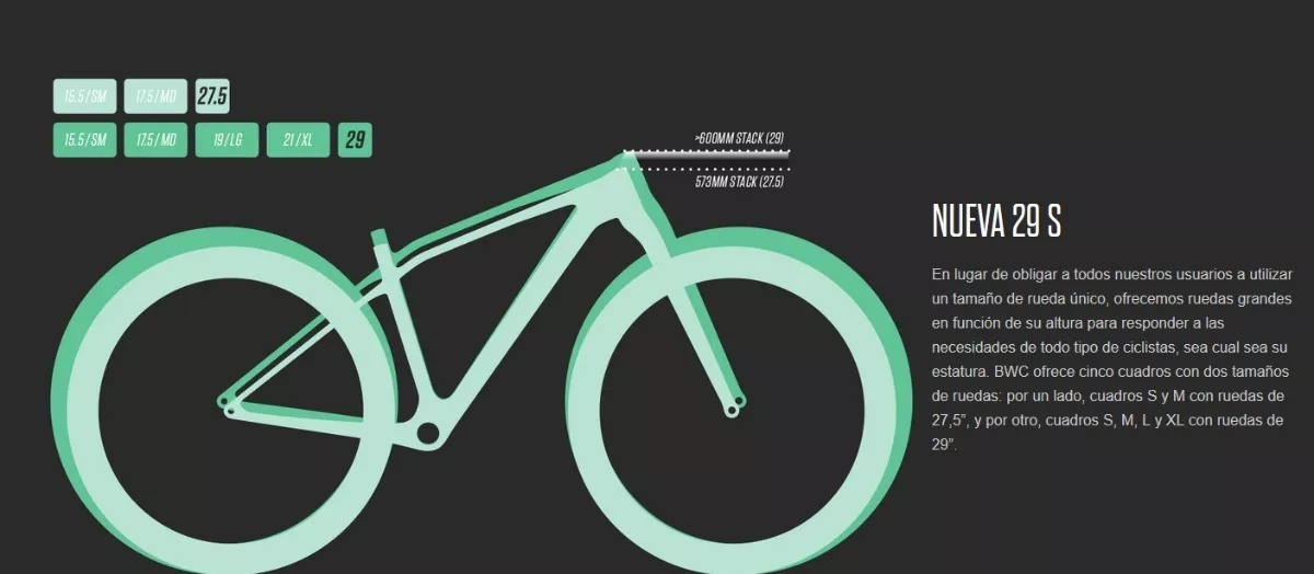Bicicleta Mountain Bike Orbea Alma 29 M Ltd 18 Envio Gratis ...