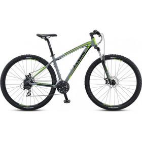 Bicicleta Mountain Bike Rodado 29 Jamis Durango Sport