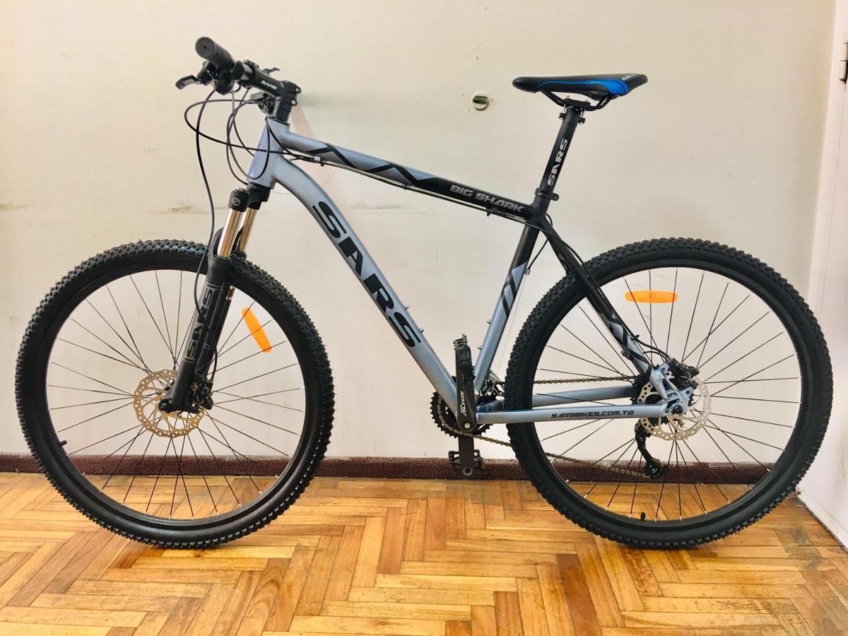 d4e00cb4b bicicleta mountain bike rodado 29 shimano freno hidraulico. Cargando zoom.