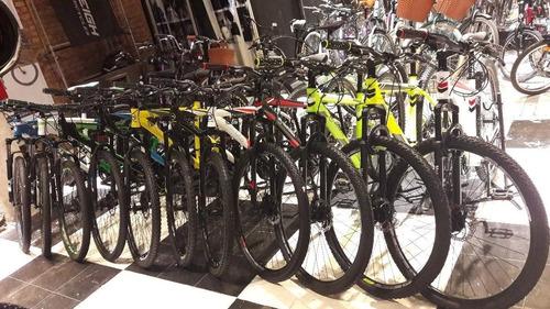 bicicleta mountain bike sunny mtl r26 aluminio envio gratis