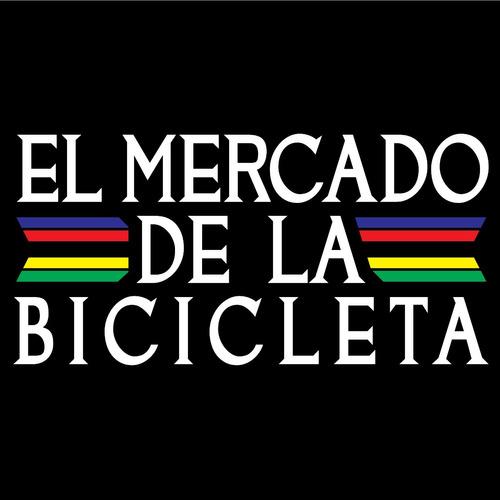 bicicleta mtb andes r29 doble suspension - freno a disco