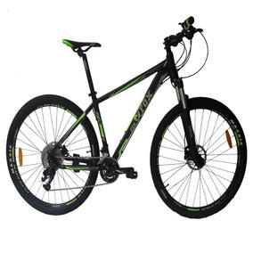 a688e1663 Aros 29 Mtb - Bicicletas y Ciclismo en Mercado Libre Perú