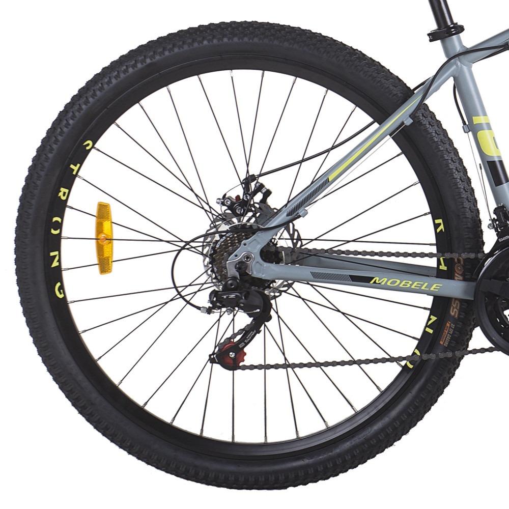 38f85f361 bicicleta mtb aro 29 21v alumínio duplo freio a disco câmbio. Carregando  zoom.