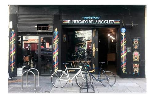 bicicleta mtb exus r29 - 21 velocidades - freno a disco
