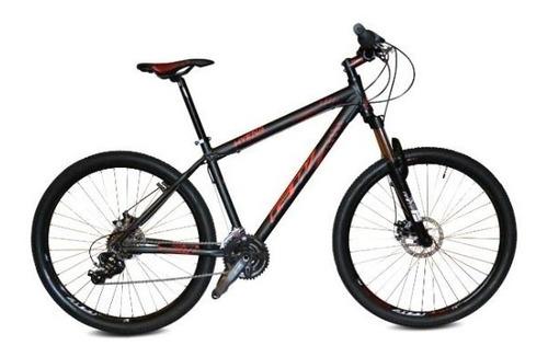 bicicleta mtb gw modelos 2019 grupo shimano 21v hidráulicos