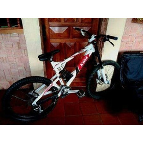 Bicicleta Mtb Kmz Downhill 26 !!!!