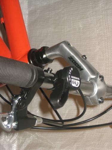 bicicleta mtb rin 24 canguro.