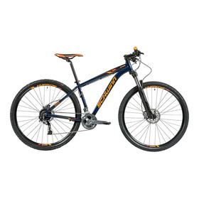 Bicicleta Mtb Schwinn Kalahari Aro 29 Tam 17  - 27 Vel Azul
