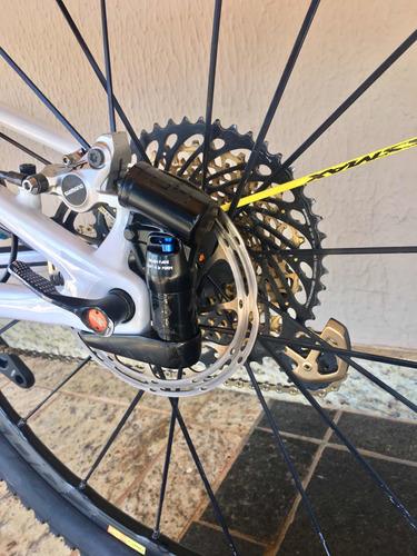bicicleta mtb specialized epic pro 2019