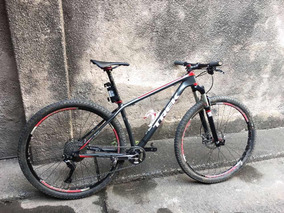 aa0e8dff8e2 Trek Superfly 9.6 - Bicicletas Adultos Mountain Bike en Mercado Libre  Argentina