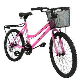 10e47265263 Parrilla Para Bicicleta De Montaña - Bicicletas y Ciclismo en Mercado Libre  México