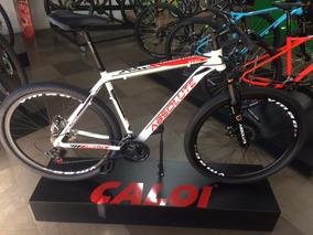 7b18de107 Bicicletas Mountain Bikes em Rio Grande do Sul no Mercado Livre Brasil