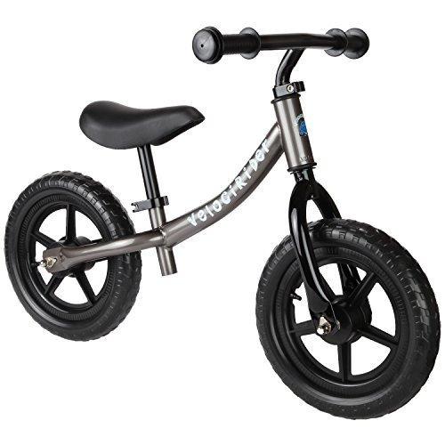 bicicleta niños niños