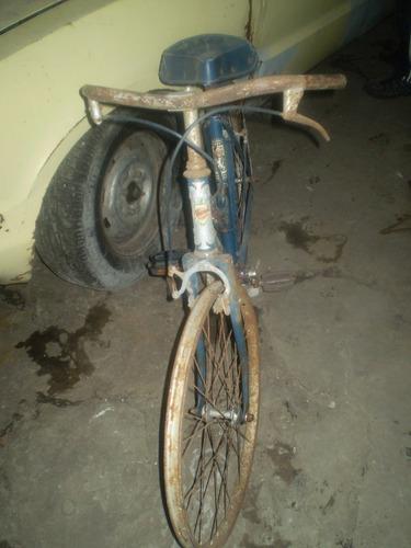bicicleta niños rodado