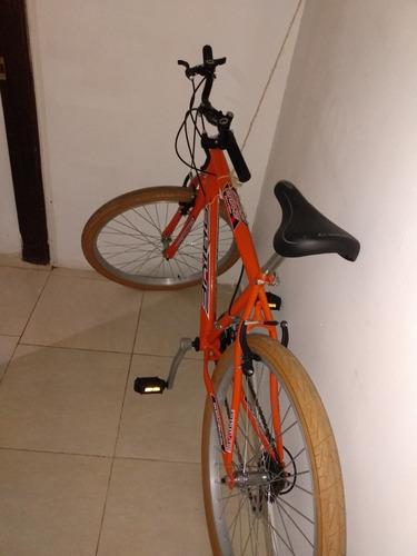 bicicleta nueva sin usar