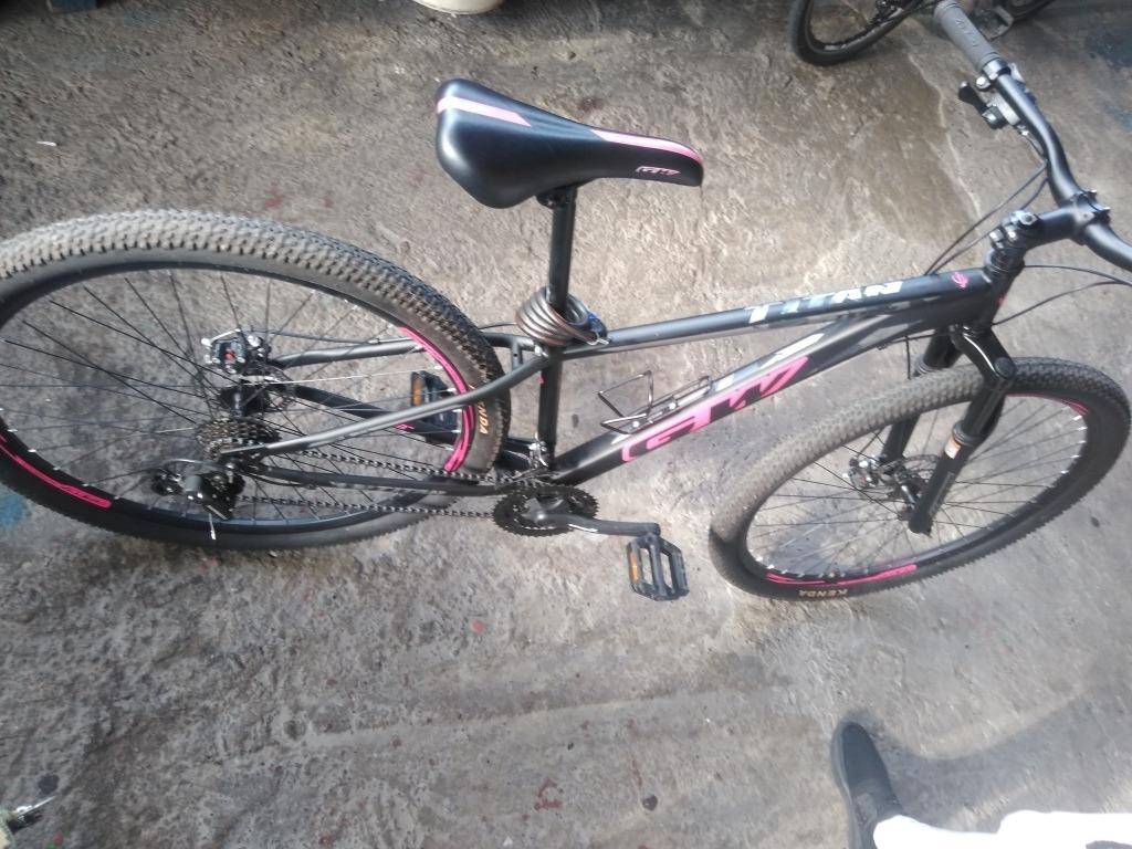 bicicleta número 28 orijinal