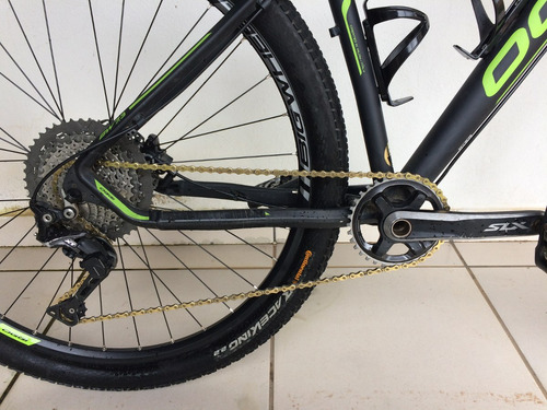 bicicleta oggi 29