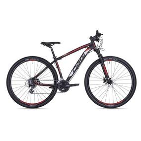 670a21d0e Quadro Bicicleta - Ciclismo no Mercado Livre Brasil