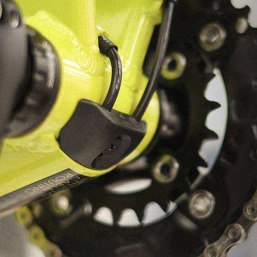 bicicleta orbea 29 mx 40 aluminio 27 veloc deore m592 sale