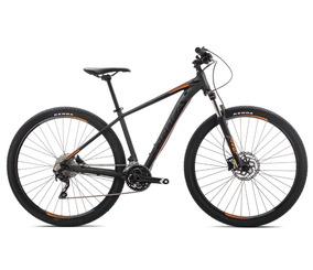a9aec7f7074 Bicicleta Kona 29 - Bicicletas De Montaña para Adultos en Mercado Libre  México