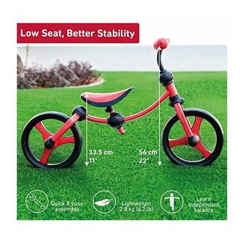 bicicleta para par