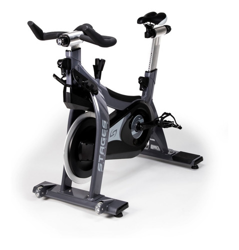 bicicleta para spinning sc2 de stages indoor cycling