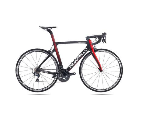 bicicleta pinarello gan s 2018