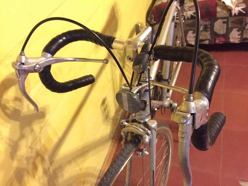 bicicleta pistera miyata