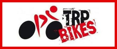 bicicleta playera dama full 26 asiento con resorte