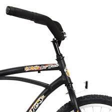 bicicleta playera niño rodado 20 halley vs colores envios