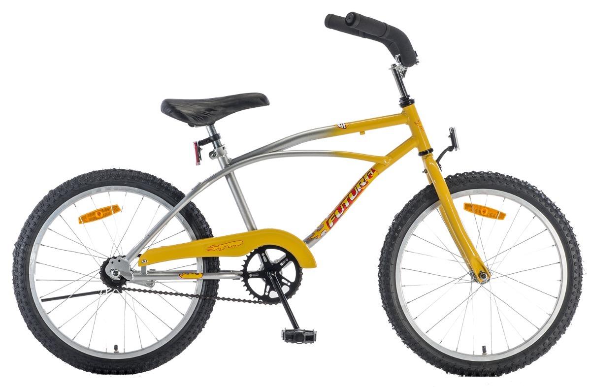 bicicleta playera varon rodado 26 futura oferta navidad! Cargando zoom. 893a61e0e2ba1