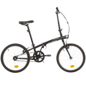 5f7603a8535 Btwin Plegable - Bicicletas y Ciclismo en Mercado Libre Argentina