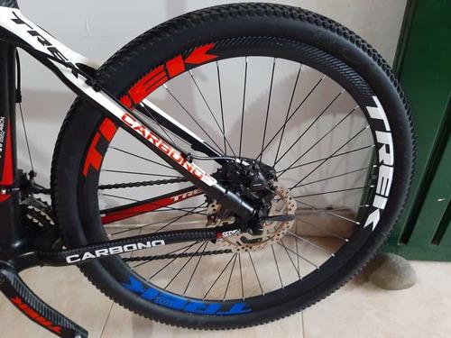 bicicleta profesional