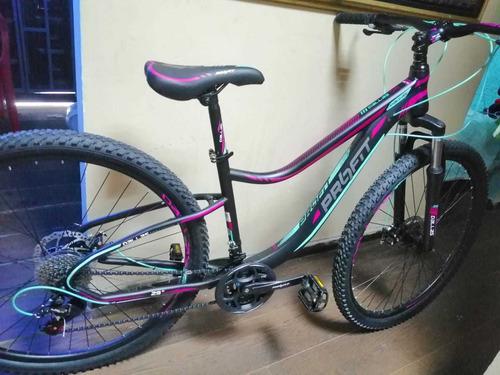 bicicleta profit dallas rin 29 o 27.5