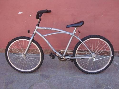 bicicleta r 24