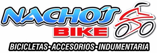 bicicleta raleigh 4.0 29er