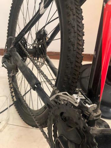 bicicleta raleigh, perfecto estado, barata