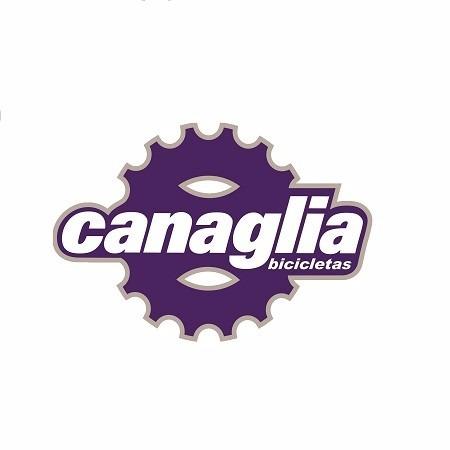 bicicleta raleigh strada 1.0 r700 // envío gratis