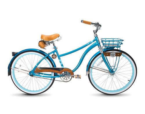 bicicleta retro vintage antiga  26 importada huffy cap cod
