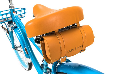 bicicleta retro vintage antiga aro 26 importada huffy