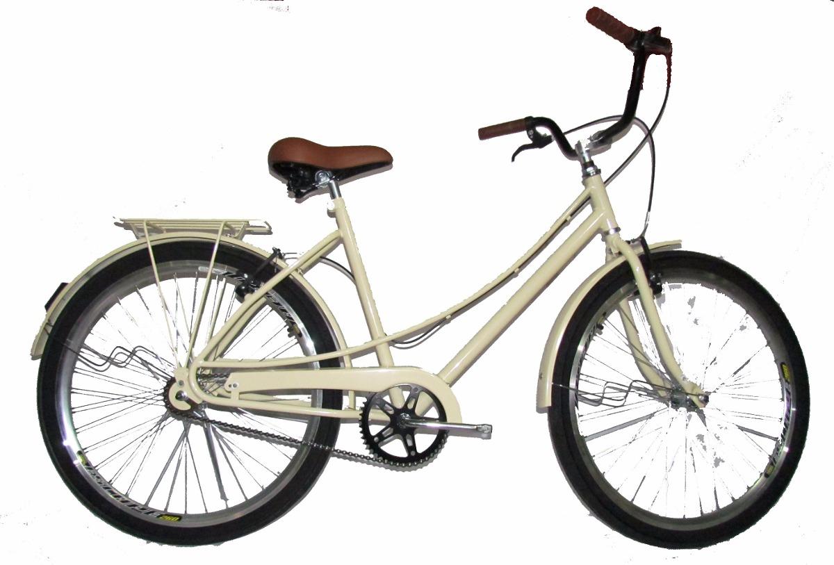 bicicleta retro vintage bege mod ceci lindissima promoção. Carregando zoom. 769429579084e
